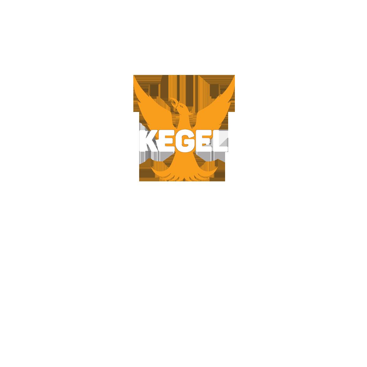 https://www.kegelgear.com/lowres/raw/KEGSP9[G500].png